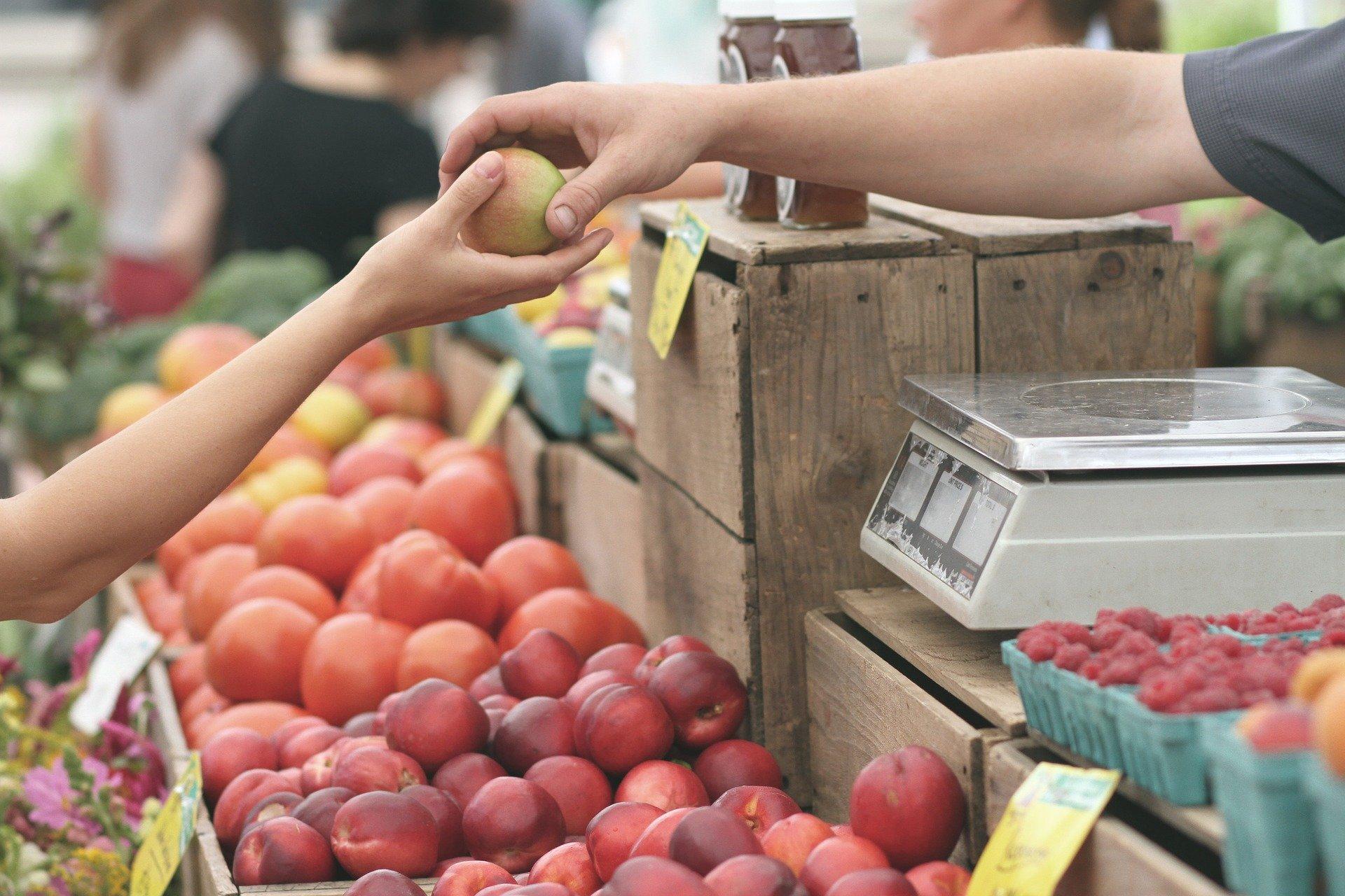 apples-1841132_1920.jpg
