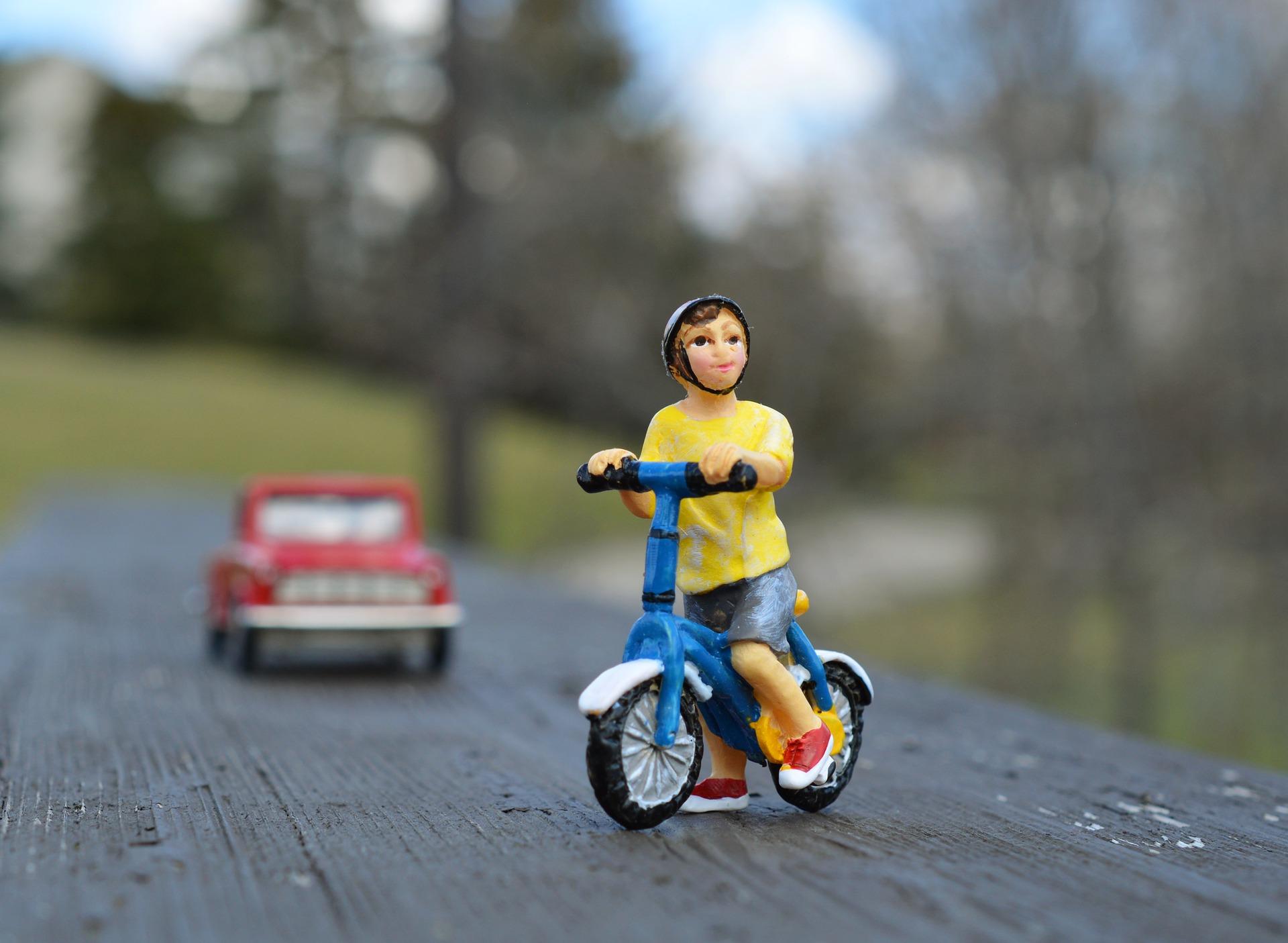 bicycle-2271756_1920.jpg