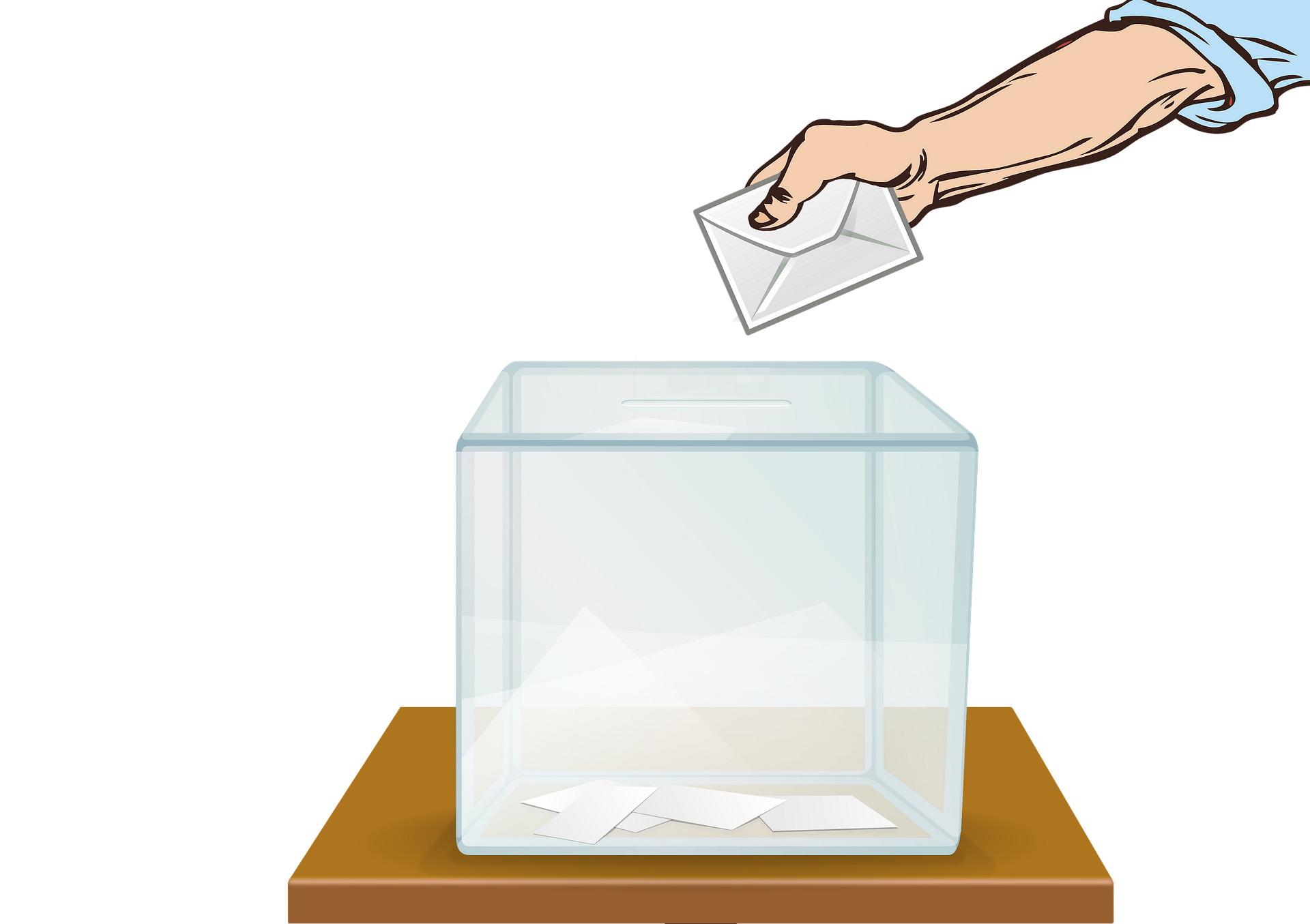 vote-4746510_1920.png