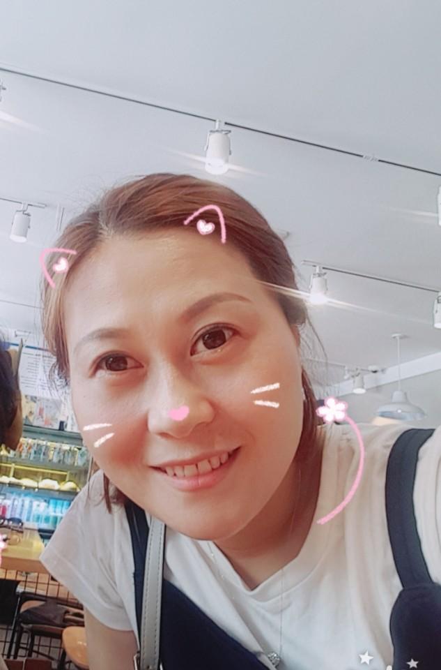 KakaoTalk_20190906_095750033.jpg