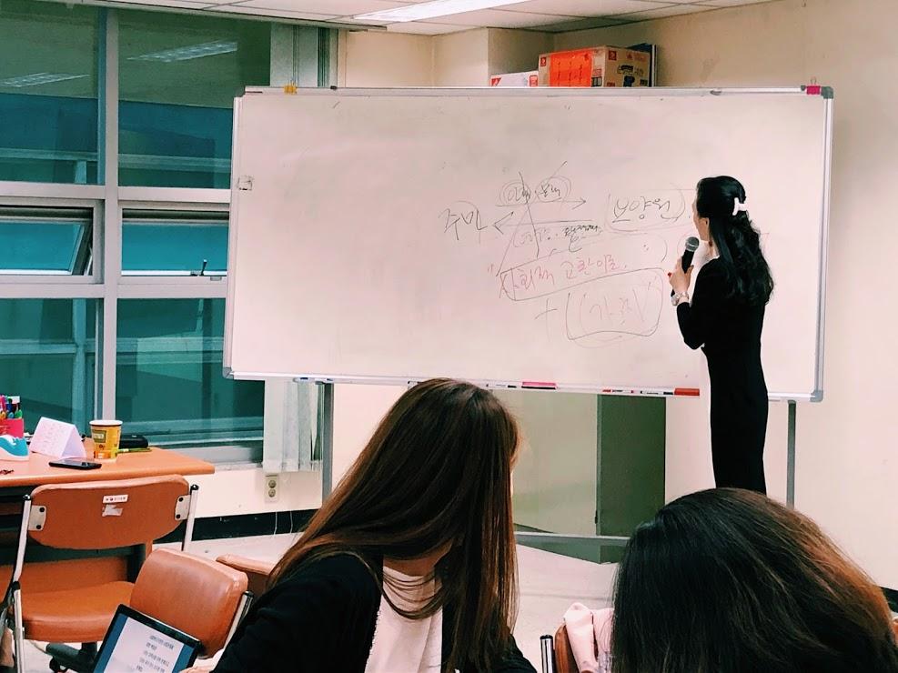 윤리경영 2차 멘토교육9.JPG