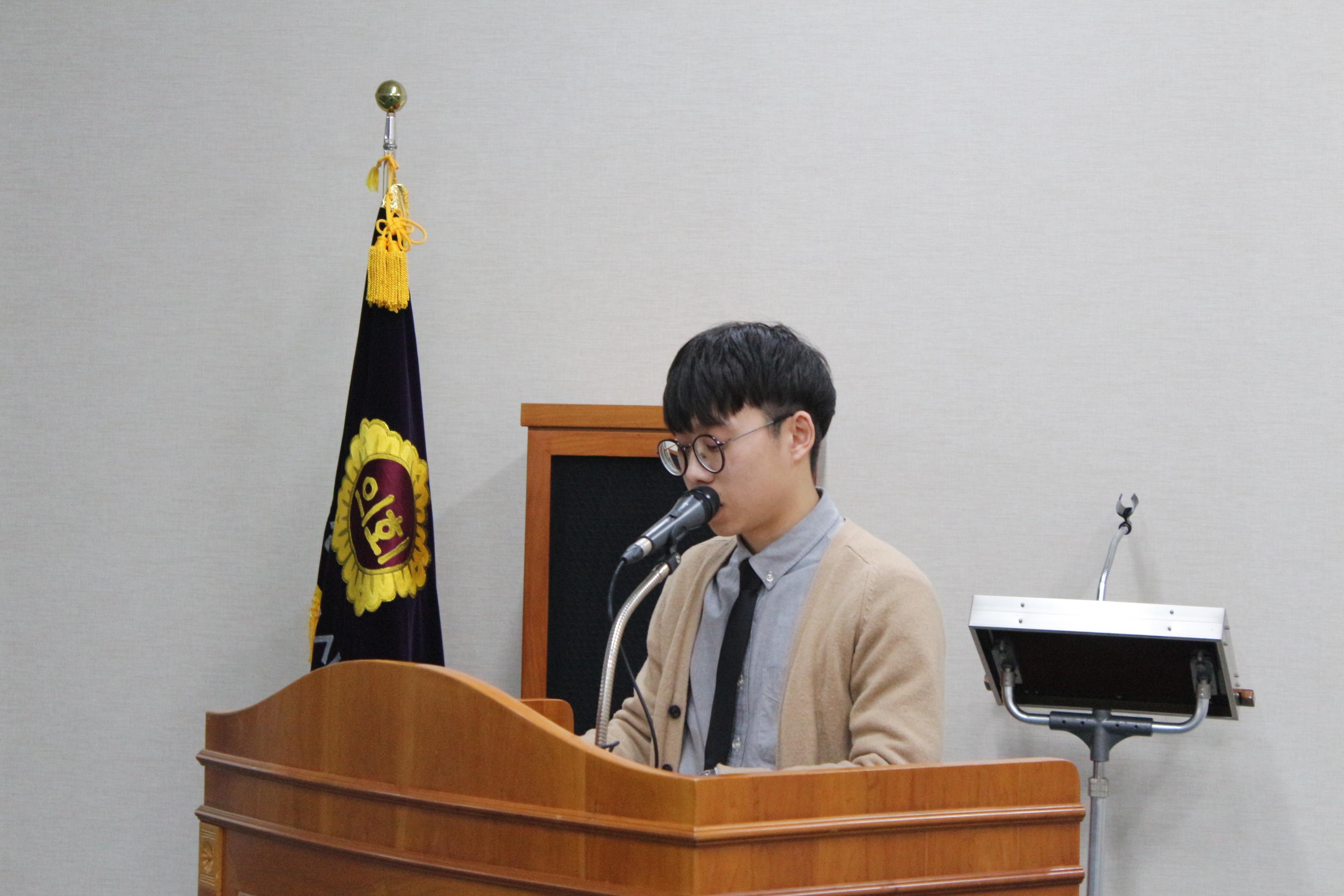 정책토론회 055.JPG