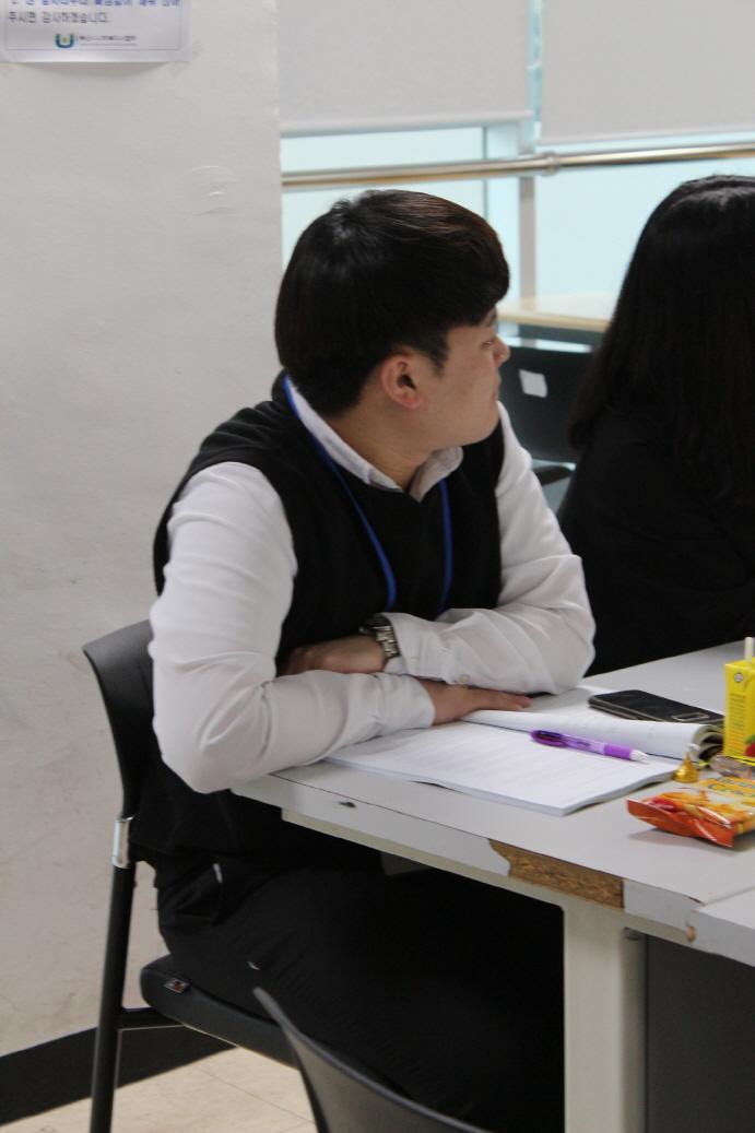 20180315 신입직원교육 1일차 223.JPG