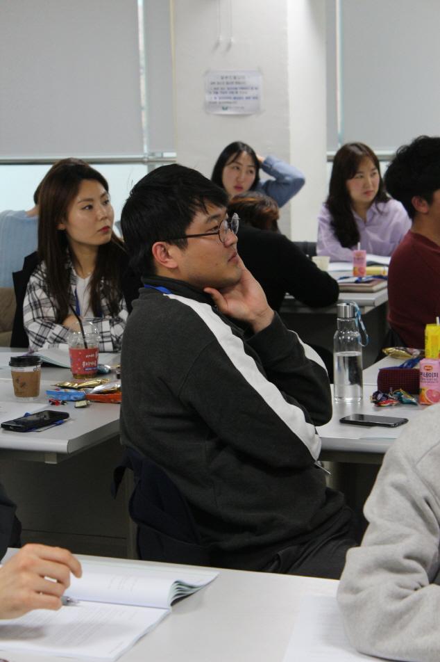 20180315 신입직원교육 1일차 240.JPG