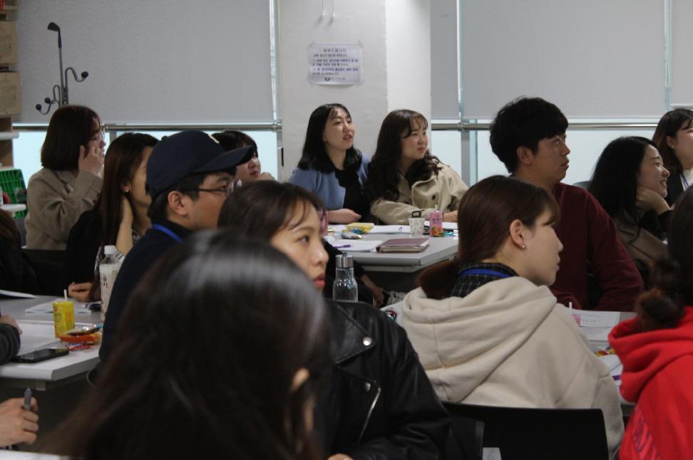 20180315 신입직원교육 1일차 047.JPG