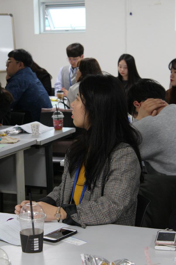 20180315 신입직원교육 1일차 229.JPG