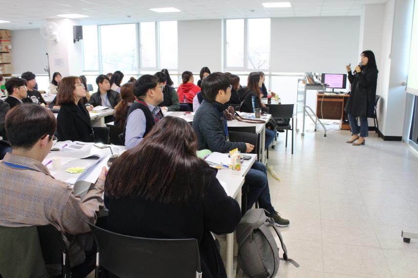 신입직원교육 2일차 166.JPG