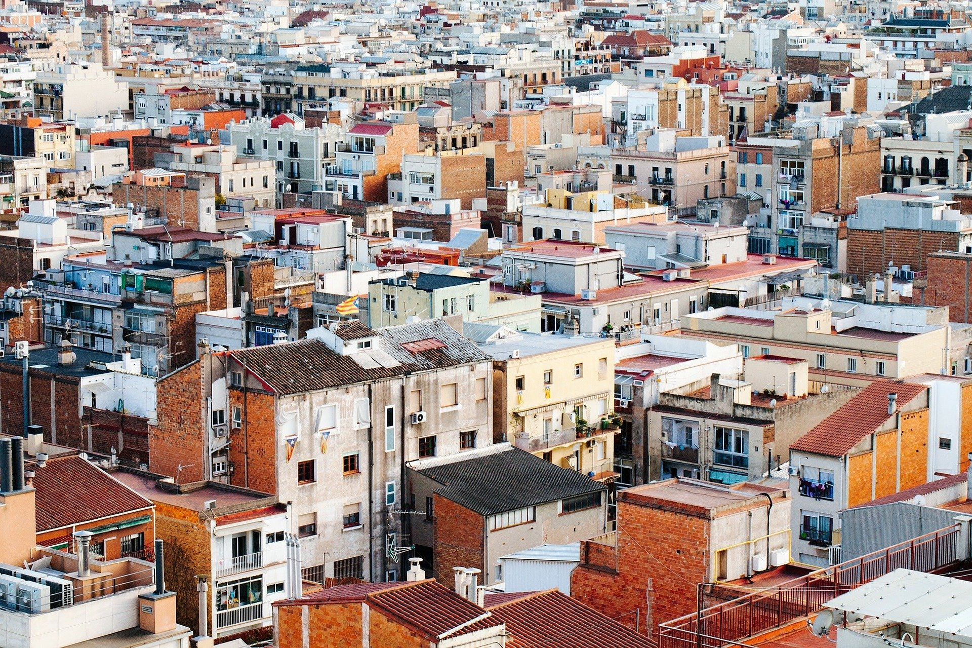 urban-city-1245777_1920.jpg