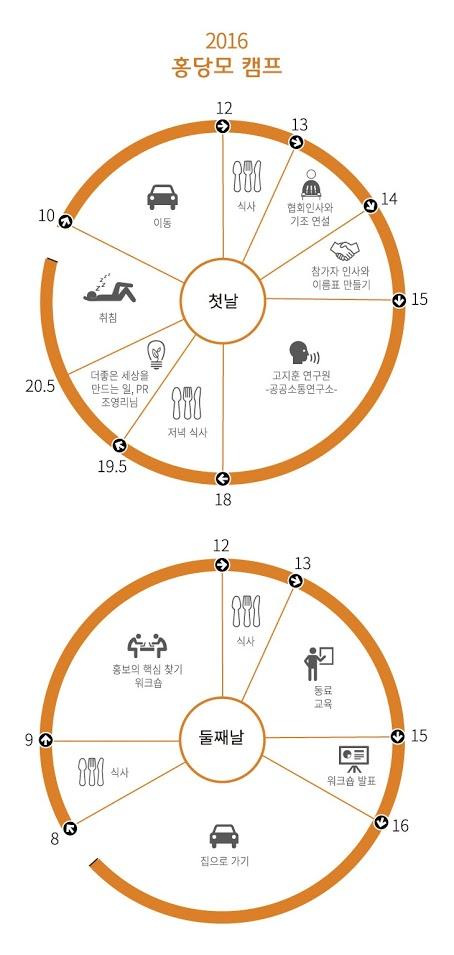 2016홍당모시간표_ver2_세로.jpg