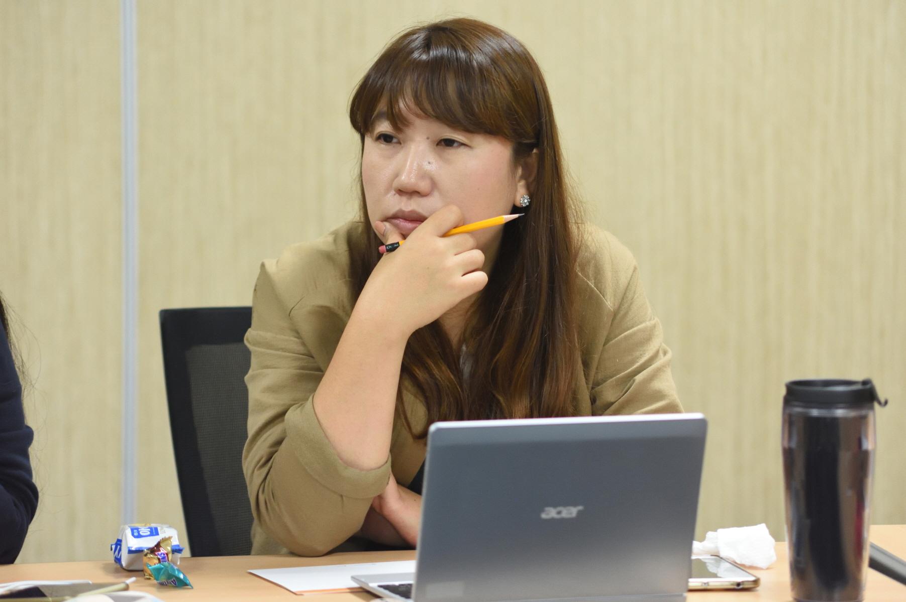줄임6. 홍보핵심 (14).jpg