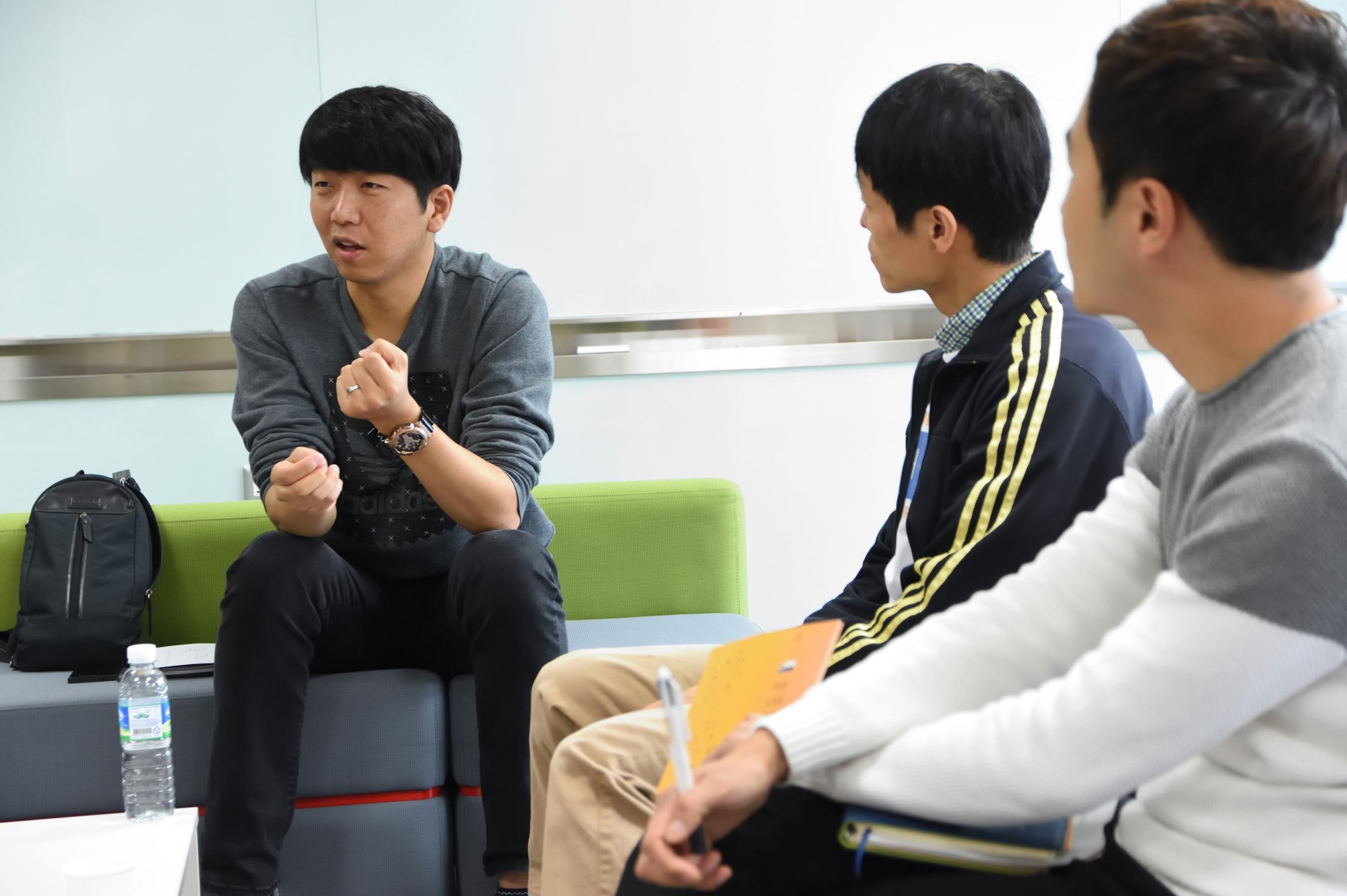 줄임6. 홍보핵심 (19).jpg