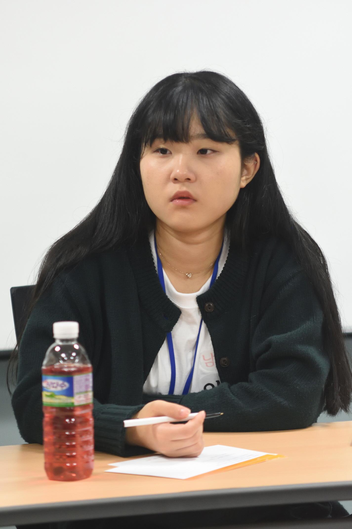 줄임6. 홍보핵심 (9).jpg