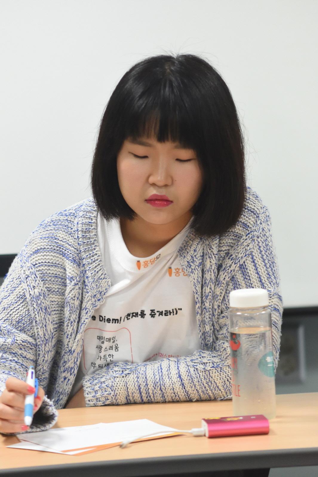 줄임6. 홍보핵심 (10).jpg