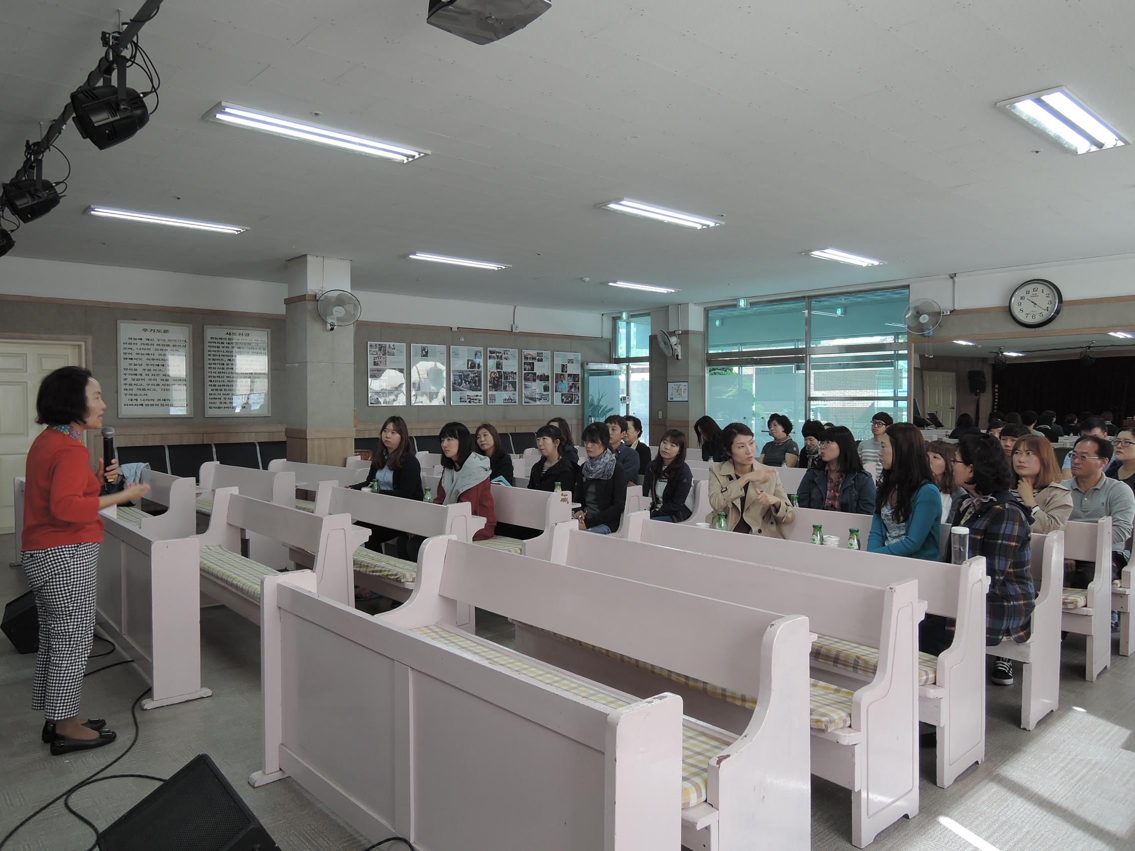 DSCN0878.JPG