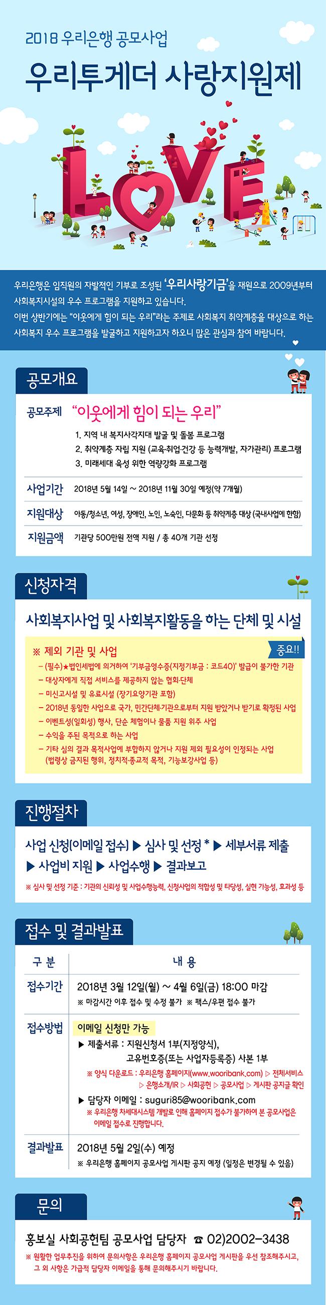 (180305) 2018 우리투게더 사랑지원제 최종.jpg
